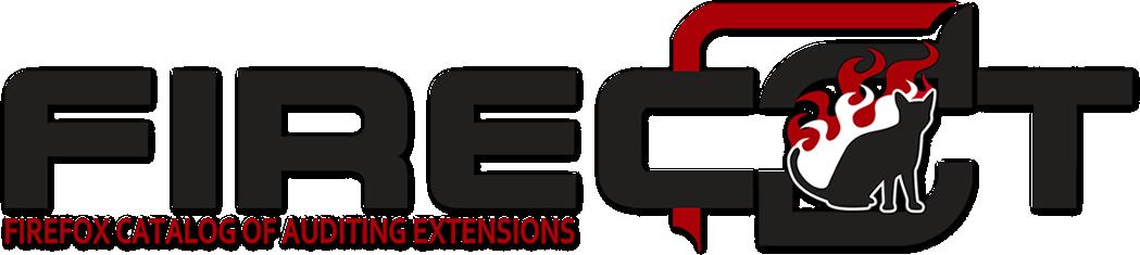 logo_firecat
