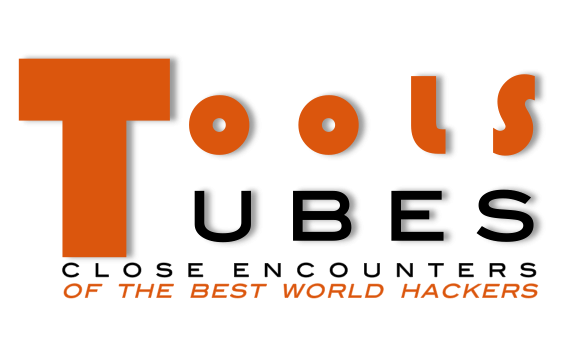 toolstube