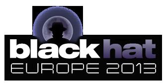 event-logo-eu13