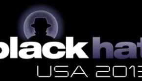 Blackhat2013