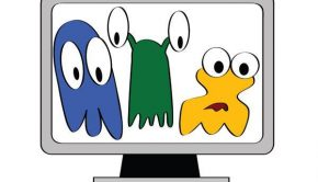 malware-cartoon2-02