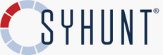 syhunt_logo