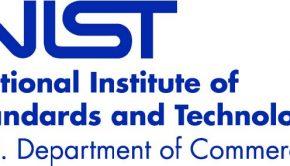 NIST-Logo_5_1