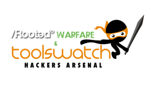 warfare_toolswatch