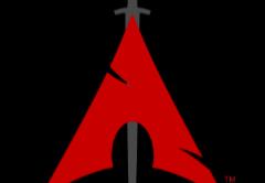 logo_BlackAchLinux