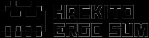 logo_hackito