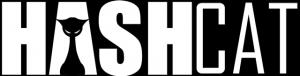 logo_hashcat