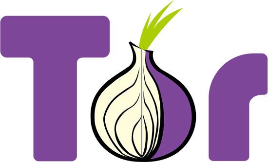 logo_tor