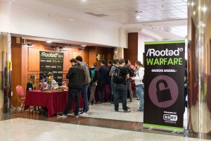 rootedcon2014_02