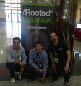 rootedcon2014_05