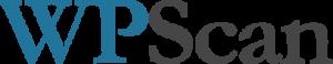 wpscan_logo_407x80