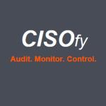 cisofy_lynis