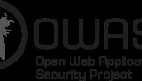 owasp-logo