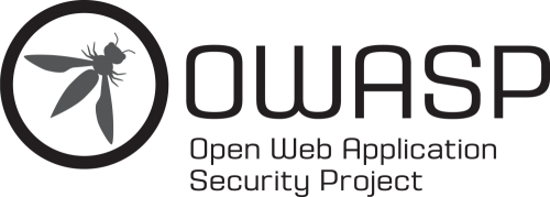 ToolsWatch org – The Hackers Arsenal Tools Portal » OWASP