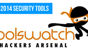 2014_toolswatch_best_tools