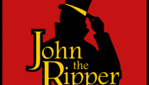 logo_john_the_ripper