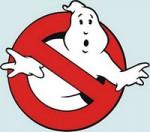 logo_ghostbuster