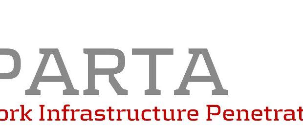 logo_sparta
