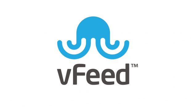 vfeed.rev1