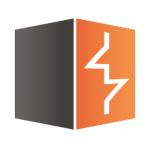 burp_logo