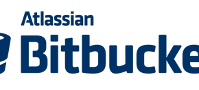 logo_bitbucket