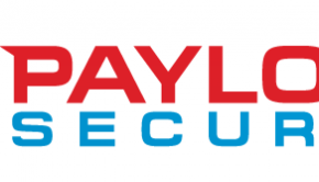 logo_payload_security