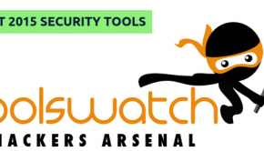 Best_2015_Security_ToolsWatch