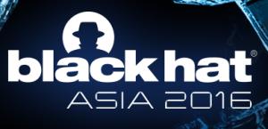 black-hat-asia-2016