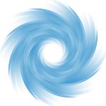 logo_enteletaor