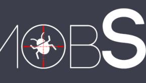 logo_MobSF