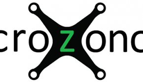 logo_crozono