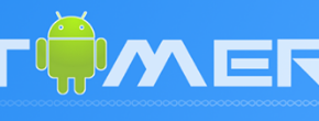 logo_android_tamer