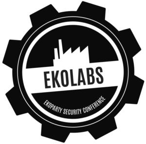 ekolabs