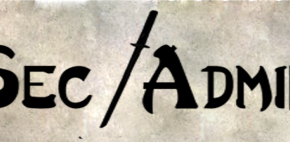 logo_secadmin