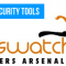 2014 Top Security Tools as Voted by ToolsWatch.org Readers
